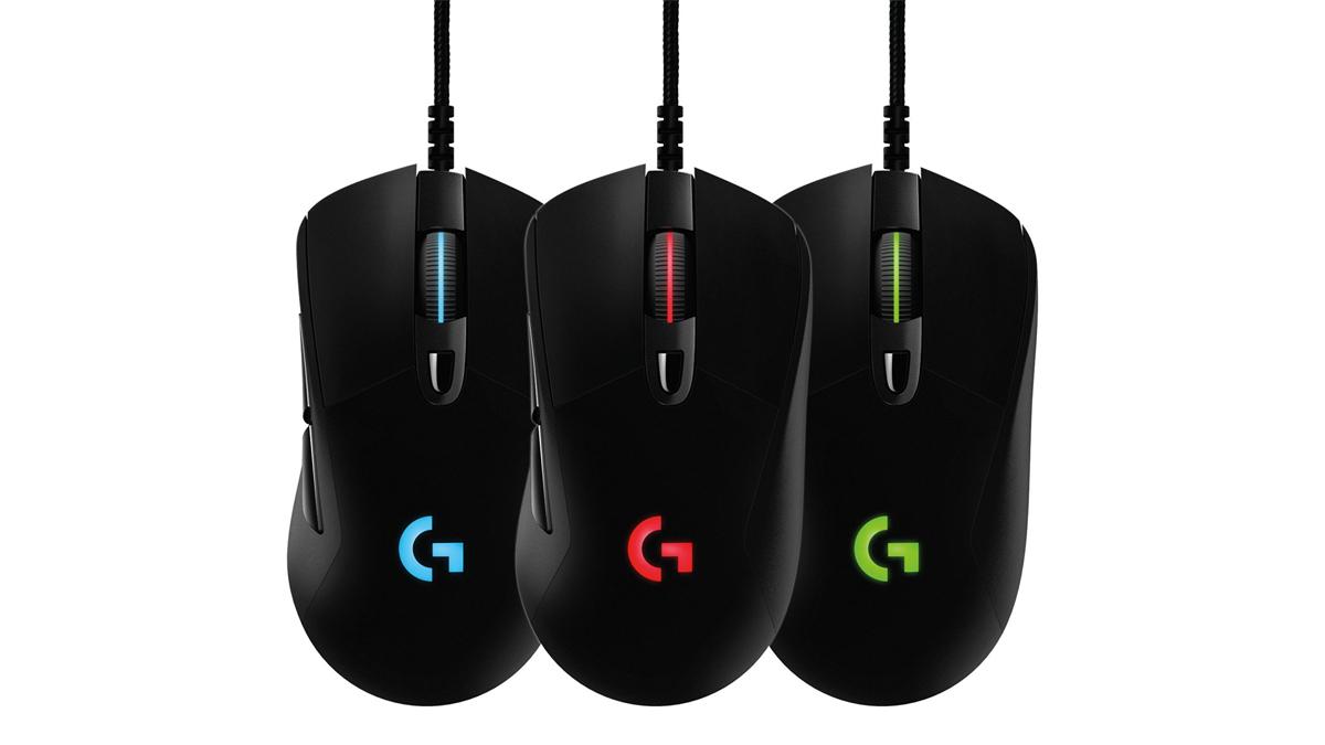 Para conseguir la gloria en las competiciones de eSports te hará falta disponer del mejor equipo y eso pasa por utilizar ratones gaming profesionales