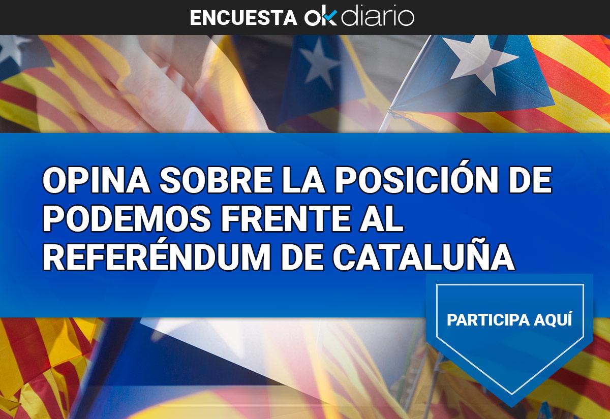 apgree-cataluna-20170919-noticia