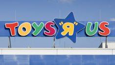 Toys 'R' Us (Foto:iStock)