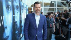 Nikolaj Coster-Waldau, el actor danés que da vida a Jamie Lannister en Juego de Tronos. Foto: AFP