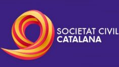 Societat Civil Catalana.