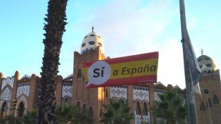 banderas-barcelona-1o
