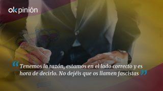 beatrizbecerra-20170920-interior