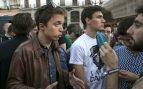 """Podemos sigue con los golpistas: """"Rajoy comparece para seguir amenazando y elevando la tensión"""""""