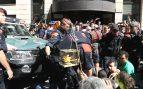 El número 2 de Junqueras pide recusar al juez que debe resolver su 'habeas corpus'