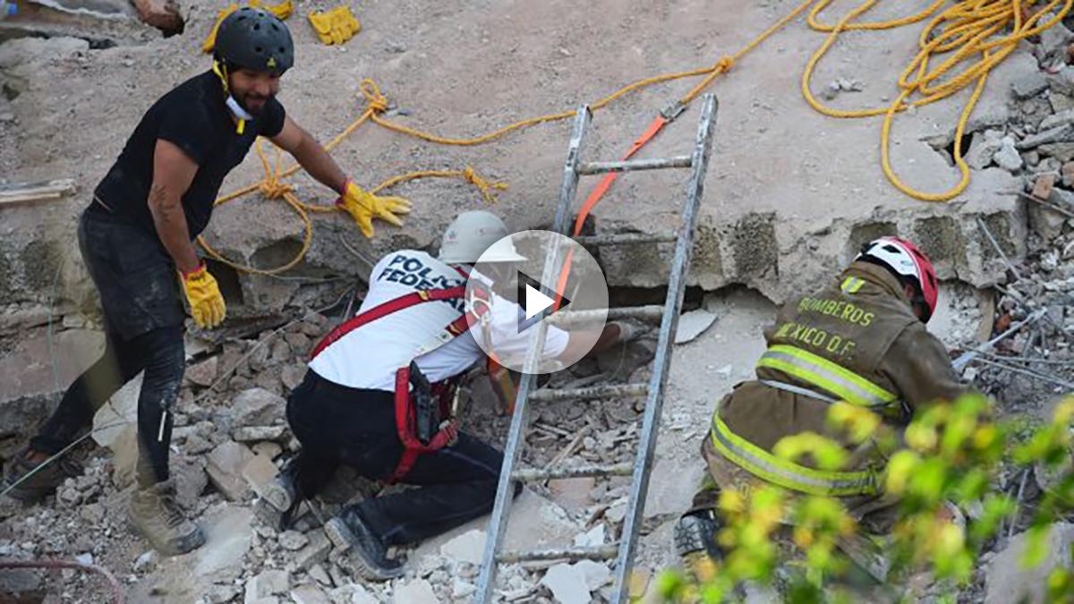 terremoto-mexico-2-655×368 copia