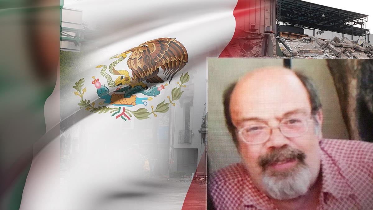 Leopoldo Nieto