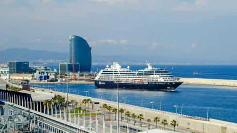 Barcelona (Foto:iStock)