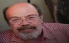 El español muerto en el terremoto de México es el médico Leopoldo Nieto