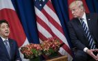 EEUU anuncia nuevas sanciones a Corea del Norte
