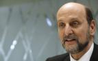 Fernández Sastrón sigue al frente de la SGAE tras superar una moción de censura