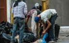 Cáritas alerta del aumento de la desnutrición en niños pobres de Venezuela
