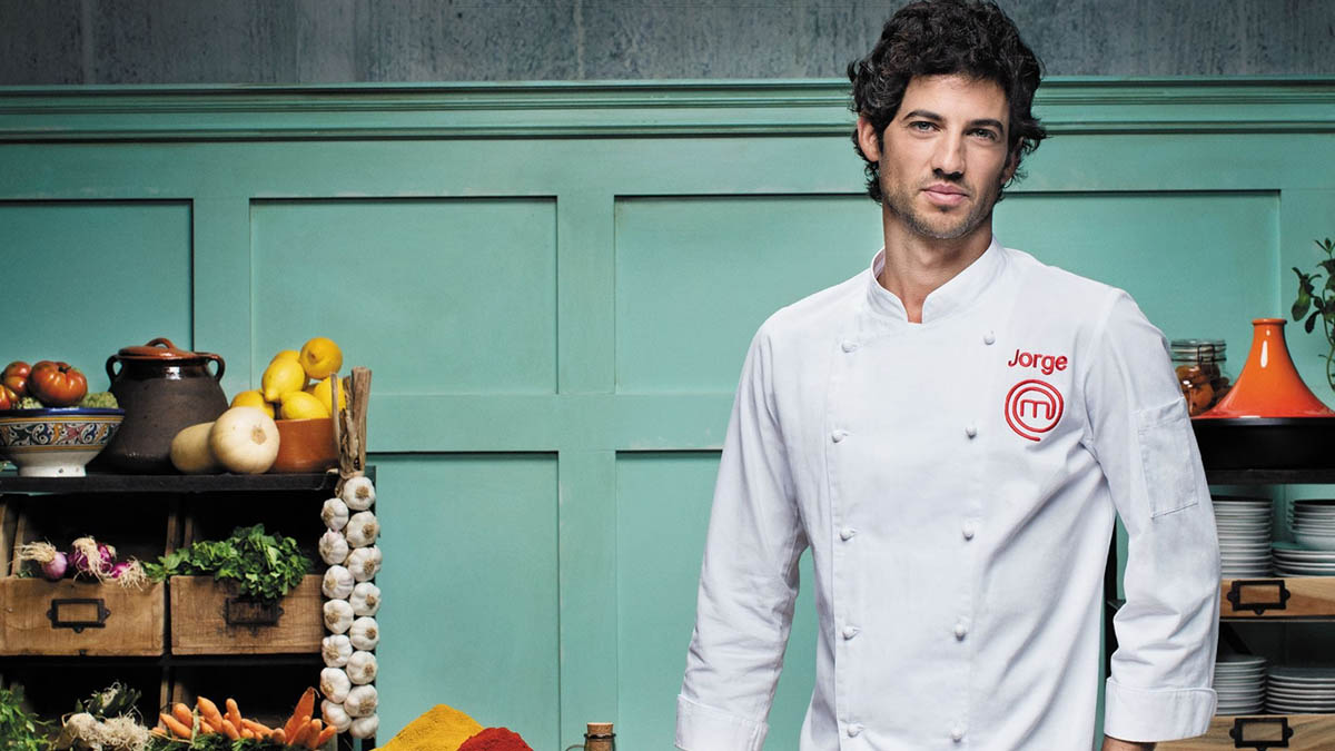 Libros de cocina los mejores para convertirte en un gran chef for Los mejores libros de cocina