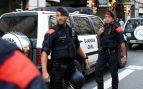 La Fiscalía ordena a Trapero identificar a los responsables de los centros electorales del 1-O