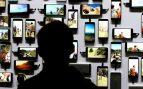 ¿Cuál es el país con más smartphones del mundo?