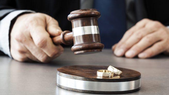 ¿Qué debo saber del convenio regulador si me estoy divorciando?