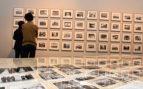 CaixaForum Madrid presenta la 20ª edición de la exposición FotoPres: nueva imagen documental