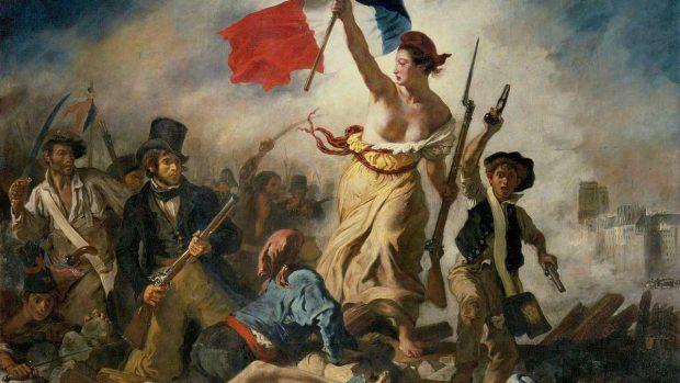 Edad Moderna Cambios En Política Economía Y Arte