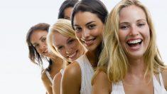 La diferencia demográfica entre hombres y mujeres ya se nota en algunas partes del mundo.