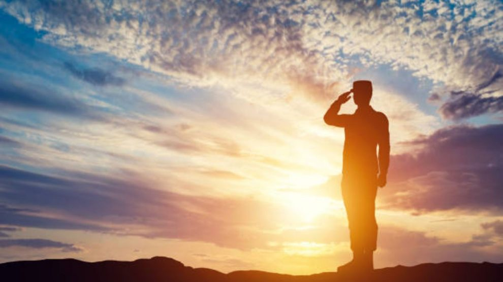 Descubre cuáles son las características del nacionalismo