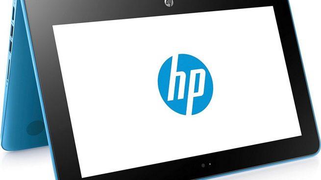 HP alerta de que la situación en Cataluña puede afectar a las inversiones