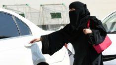 Las mujeres podrán conducir en Arabia Saudí. (Foto: AFP)