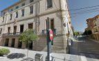 La Guardia Civil entra en seis ayuntamientos más de la provincia de Lérida