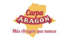 Carpa Aragón 2017