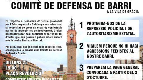 cup-defensa-barcelona