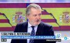 """Méndez de Vigo: """"Los Mossos son la policía de todos los catalanes, no sólo de los secesionistas"""""""