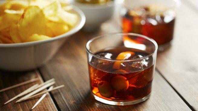 Vermut: receta de la bebida estrella de verbenas y tentempiés