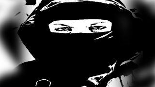 Manual Bloque Negro de terrorismo callejero para el 1-O
