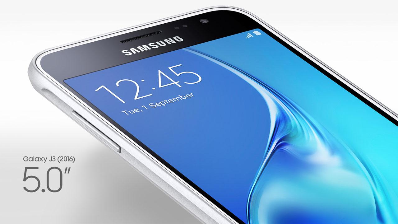 ¿No te gustan los compromisos de permanencia? ¡Entonces compra móviles libres y elige la compañía que más se adapte a tus necesidades!