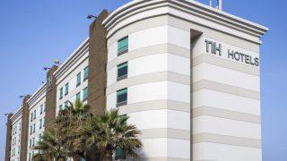NH Hotels (Foto: NH Hotels)
