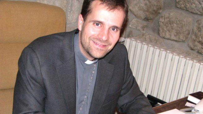obispo solsona