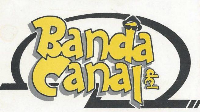 Banda del Canal