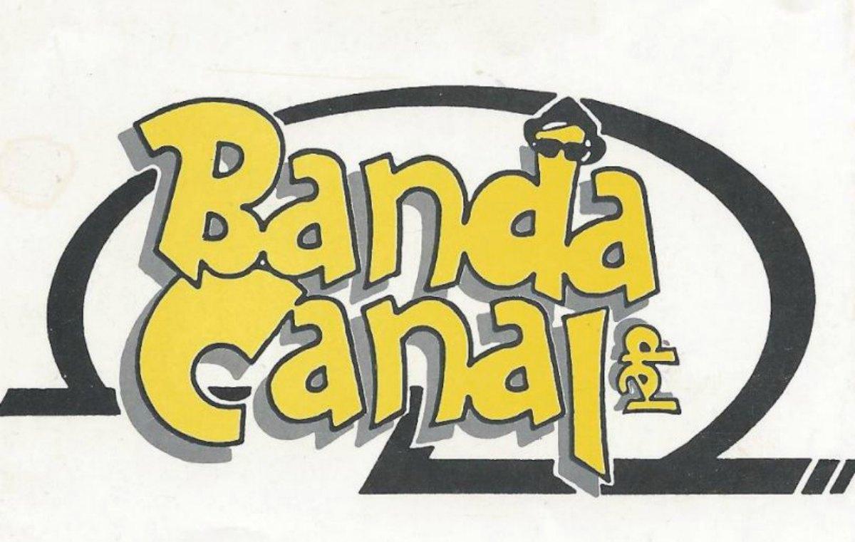 La Banda del Canal actuará en los Pilares 2017