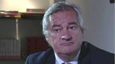 Fallece Ignacio Peláez