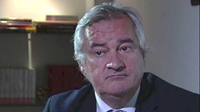 Ignacio Peláez