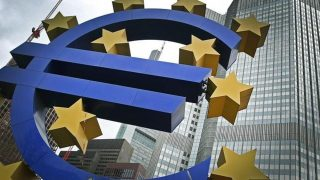 Comisión Europea (Foto. Getty)
