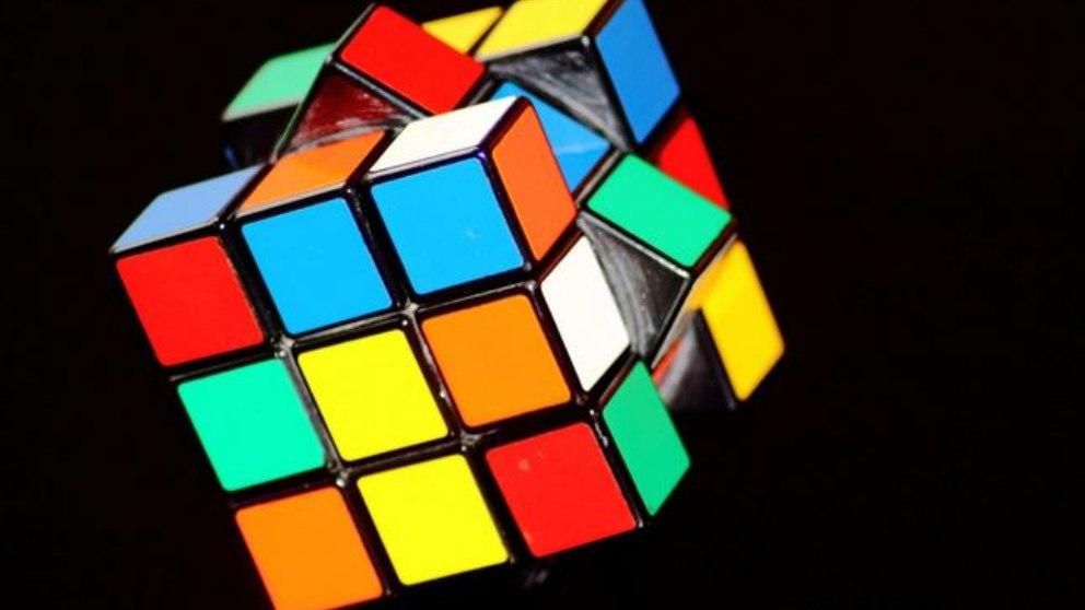 Como norma hemos creído que el coeficiente intelectual mide nuestra inteligencia.