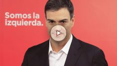 pedro-sanchez-psoe-655×368 copia