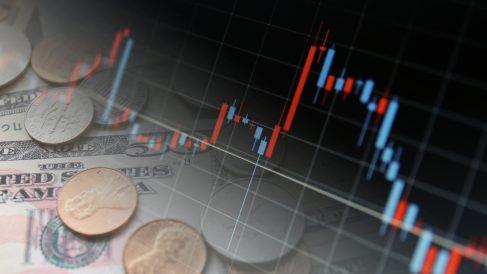 Los indicadores advierten de una posible próxima recesión. (Foto: iStock)