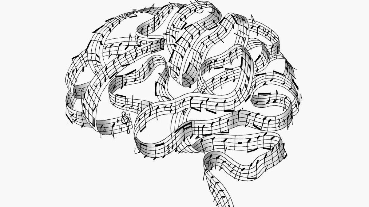 Un estudio creado por la Universidad de Helsinki ha demostrado recientemente que escuchar música clásica mejora ampliamente el rendimiento del cerebro.