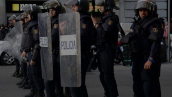 El Gobierno debe cambiar la ley para limitar a los Mossos en conflictos como el referéndum ilegal