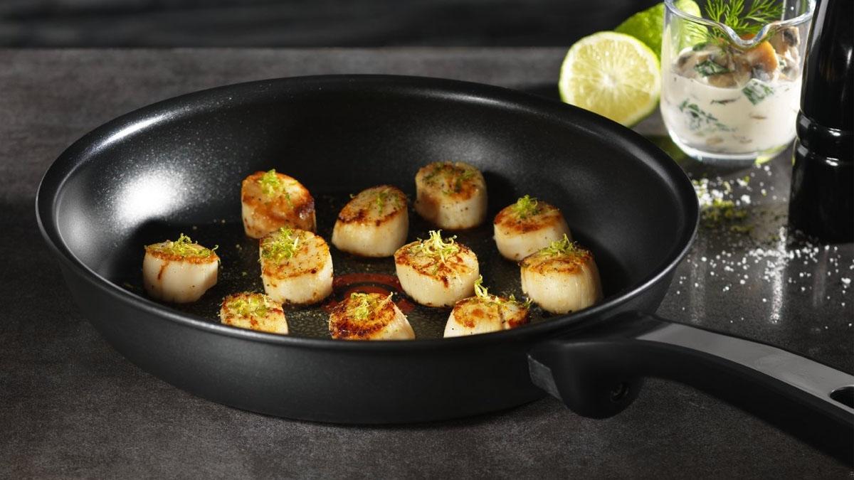 Menaje de cocina el mejor menaje de cocina al precio m s bajo for Menaje para cocina