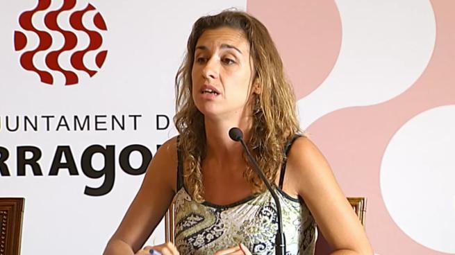 La CUP cobrará a sus militantes hombres 0,75 euros mensuales para «abordar» posibles casos de «agresiones machistas»