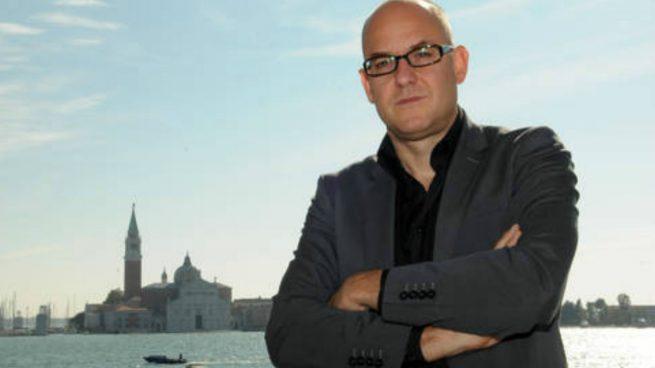 Àlex Rigola dimite com director de los Teatros del Canal en Madrid.
