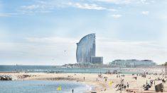 """Empresas francesas en Cataluña intensifican las consultas: """"No contemplan un escenario fuera de la UE"""" (Foto:iStock)"""
