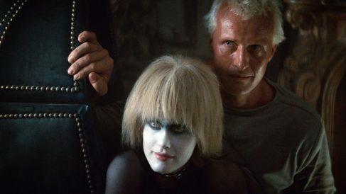 5 datos curiosos sobre Blade Runner que desconocías.